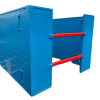 LITE Guard Manhole Boxes