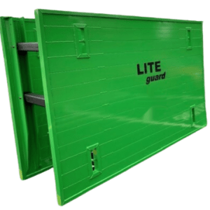 LITE Guard City Box