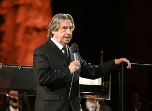 le scintille tra Muti e Chailly alla Scala