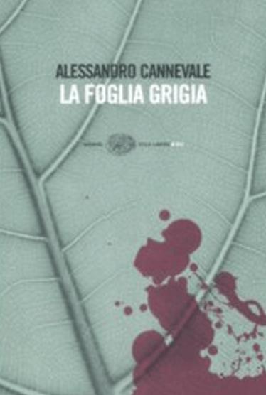 libri ambientati in centro Italia