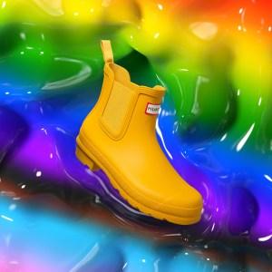 Nel mese del Pride i brand che sostengono i diritti Lgbt+
