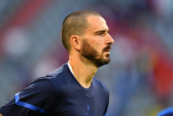Italiani, spagnoli, danesi e inglesi, le semifinali di Euro 2020 sono un mix di talento e fascino: ecco chi sono i calciatori più belli
