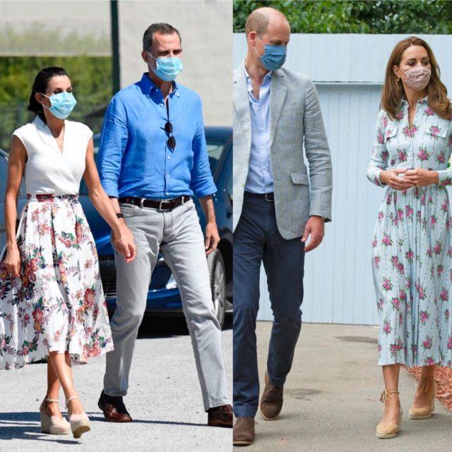 moda estate 2021: le espadrillas
