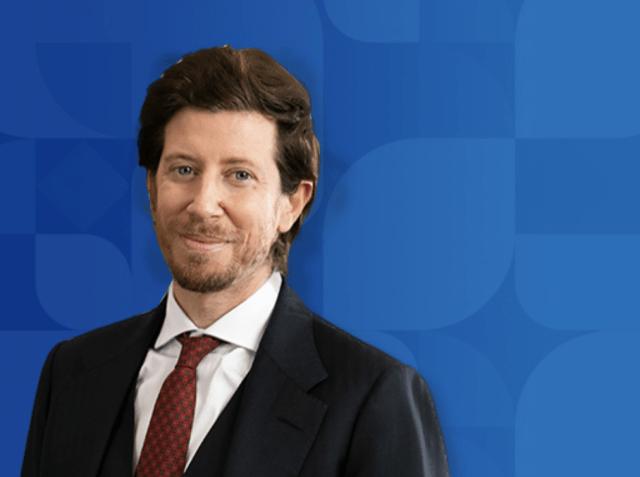 Ernesto Fürstenberg Fassio entra come socio al circolo cannottieri aniene di roma