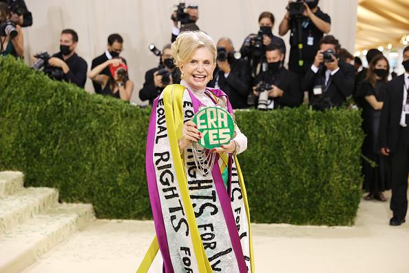 Jill biden melania e le altre: se il vestito fa politica