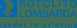 Rotolito Lombarda
