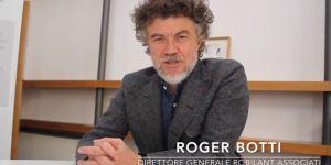 Roger Botti