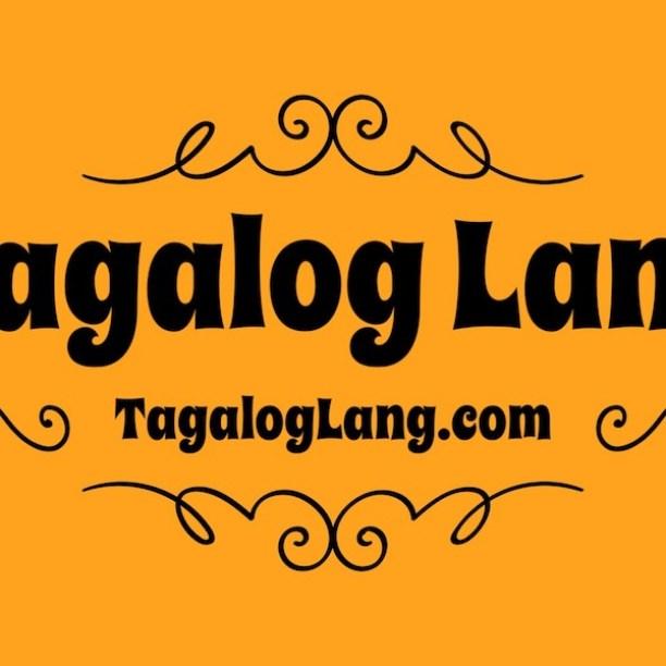 Siling Labuyo