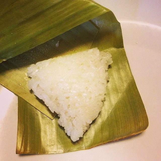 Recipe Puto Maya Filipino Rice Snack Easy To Make
