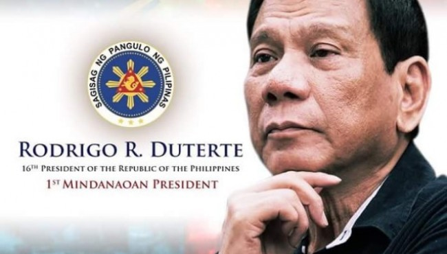 former presidents of the philippines and their biography books