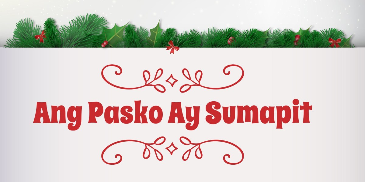 World Maps Library - Complete Resources: Filipino Christmas Songs Ukulele Chords
