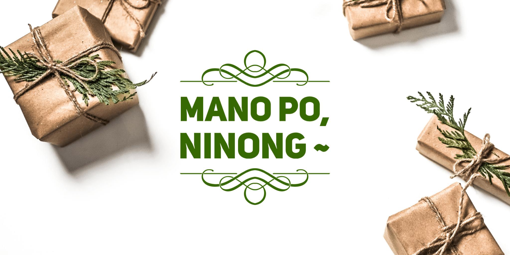 tagalog essay tungkol sa pasko