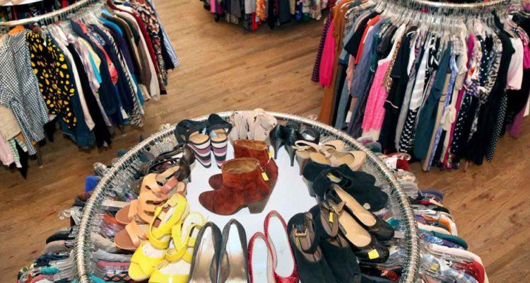 como se vestir bem gastando pouco