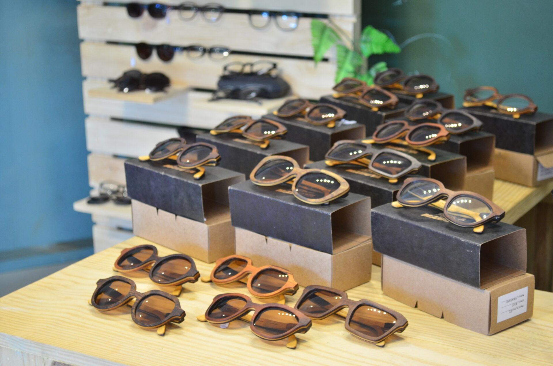13c6cc05decc2 O Melhor lugar para comprar óculos  Ótica Mabuya