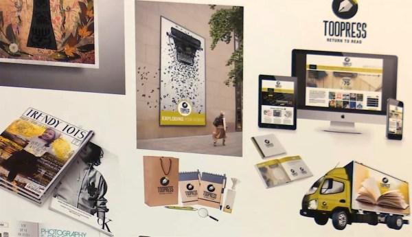 Home-tag Art Niagara-online Store