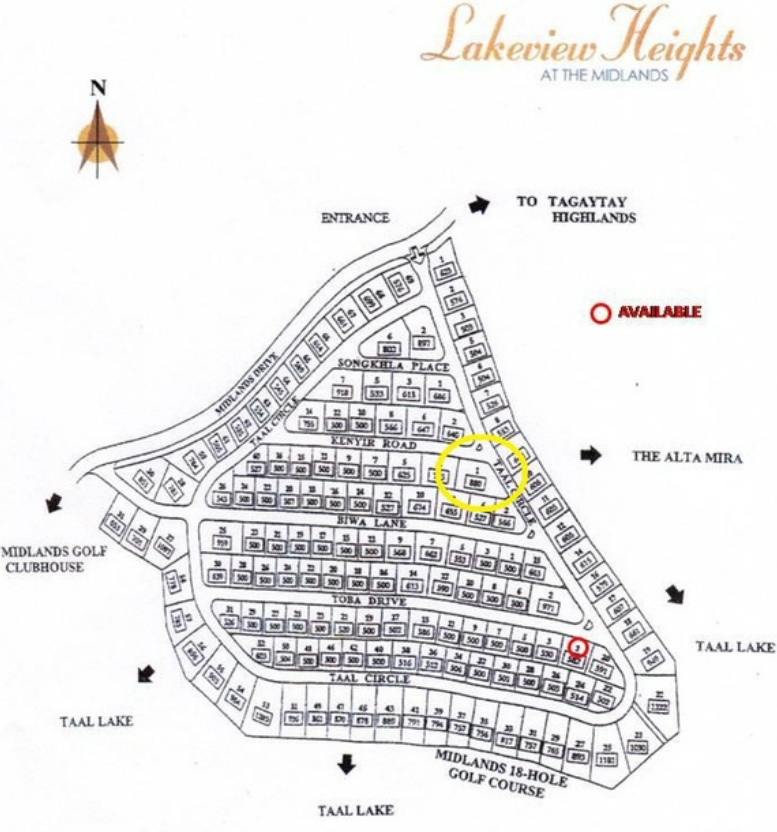 Resale at Lakeview Heights (01)