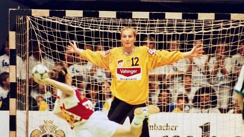 https www tageblatt de sport handball html