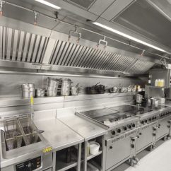 Designing Kitchens Rta Kitchen Cabinets Online Commercial And Restaurants Tag Mechanical