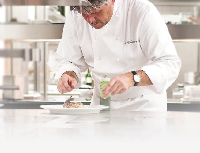 DallmayrRestaurant verliert 2SterneKoch Tageskarte