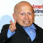 Actor,Verne Troyer Dies at 49