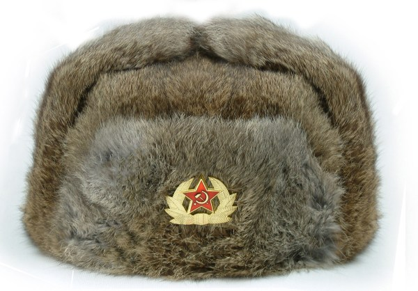 Cossack Hats Tag