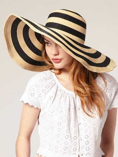 Sun Hats For Women Tag Hats