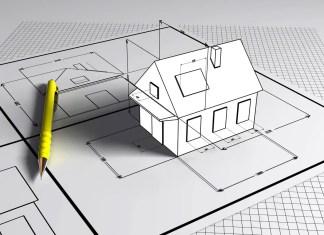 TAG Level Modern Tiny House Plans