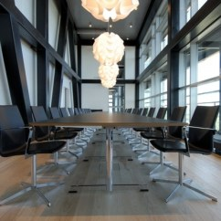 Stylish Office Chairs Uk Cafe For Sale Sleek Boardroom Table In A Wide Variety Of Tables