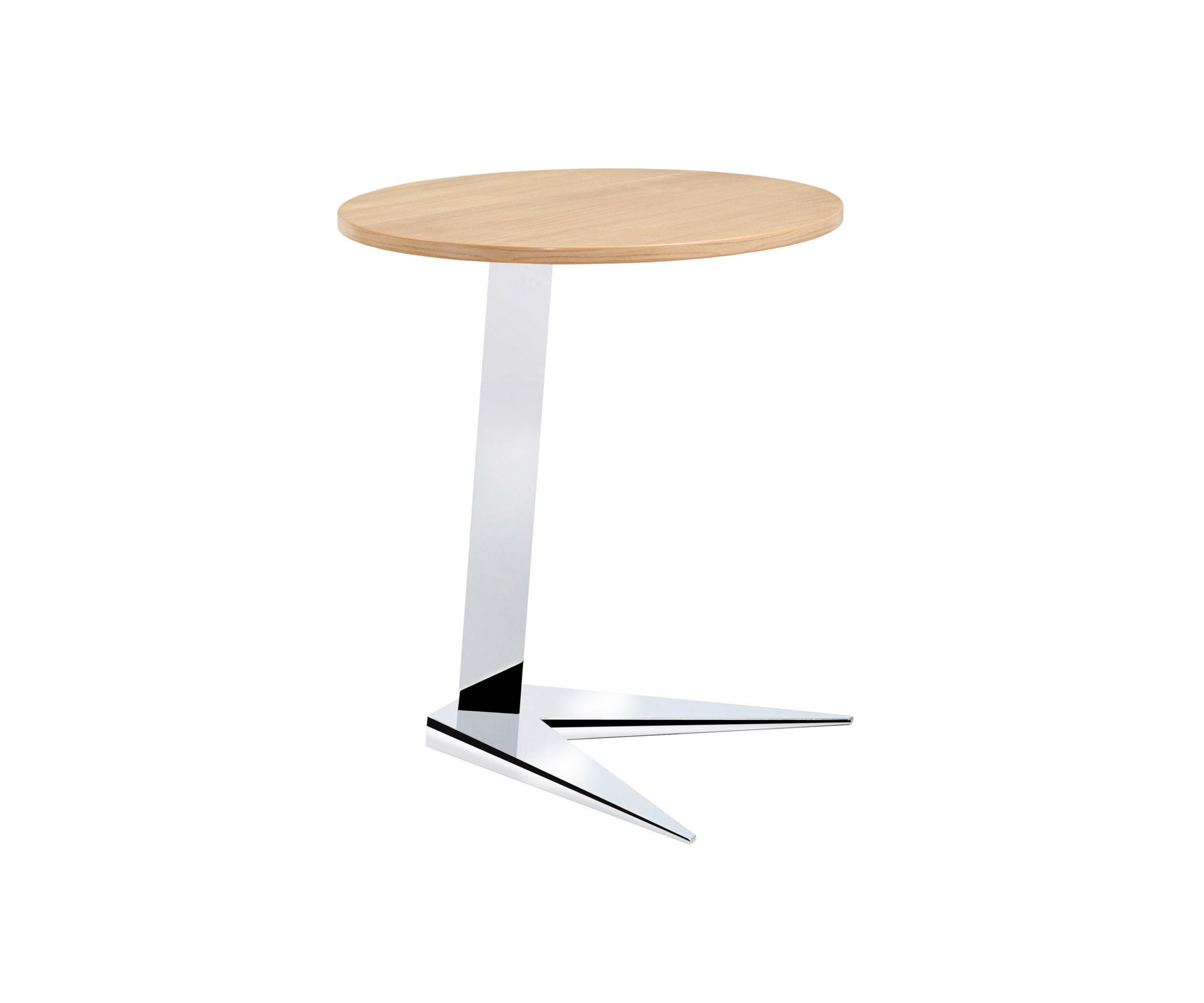 Breakout Laptop Table Quick And Convenient Use For