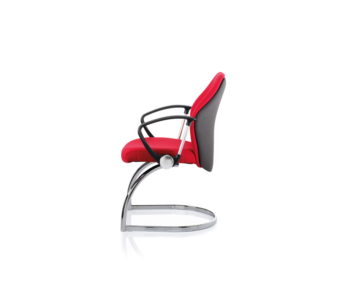 ergonomic chair guidelines wooden stool office high density foam and very comfortable