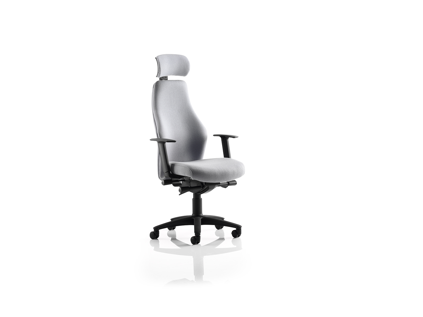 ergonomic chair guidelines pride power accessories office high density foam and very comfortable