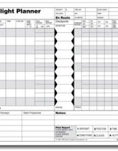 Asa fp flight planner log  also pad rh tagpilotsupply