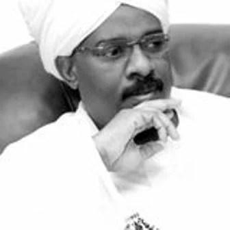 ضياء الدين بلال.. الإحتجاجات بين سبتمبر وديسمبر!!