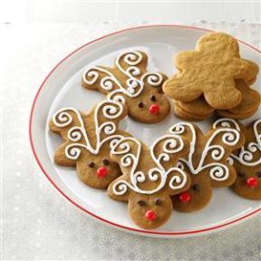 http://www.tasteofhome.com/recipes/jolly-ginger-reindeer-cookies
