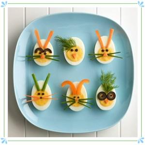 bunny_deviled_eggs