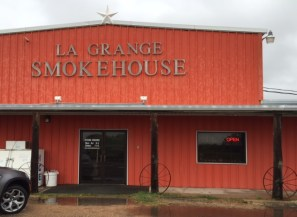 smokehouse2