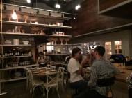 er-dining-room
