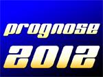 Seo-Prognose 2012