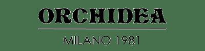 ORCHIDEA MILANO