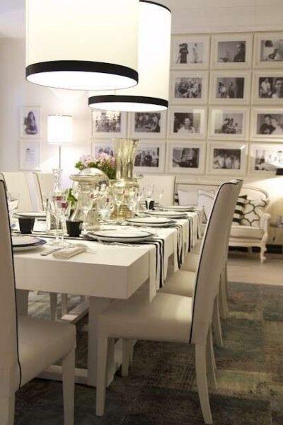Sala da Pranzo 8   TAG'S – Progetti e Design D'Interni – APRILE2020