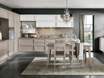 Cucina 4   TAG'S – Progetti e Design D'Interni – APRILE2020