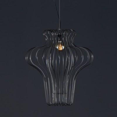 Lampada Can Can C – TAGS | 2409402789