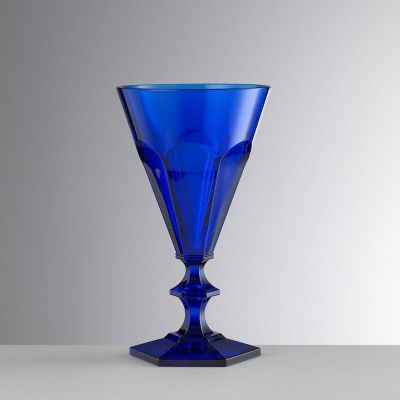 Bicchieri-GIADA-S.-Acqua-TAGS