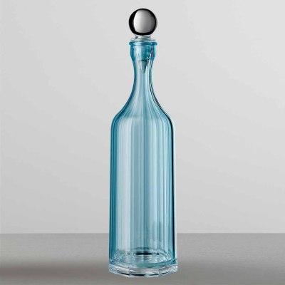 Bottiglia BONA – TAG'S