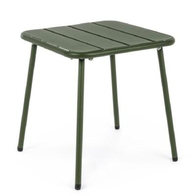 Tavolino NYRAM – TAG'S