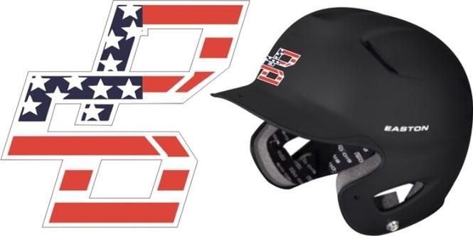 Helmet Decals Best Helmet - Helmet decalsfootball helmet decals business art designs