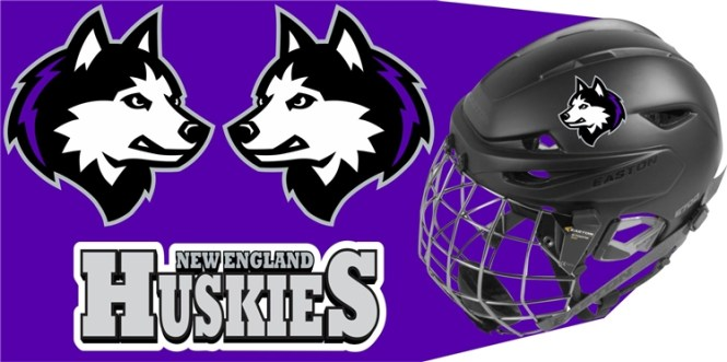 Helmet Decals Best Helmet - Custom reflective helmet decals stickers