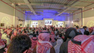 "Photo of 5000 زائر يومياً.. قوى شرائية وإشادات عريضة بمعرض ""رحلات1″وفعالياته المختلفة"