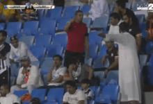 Photo of فوز الفيصلي والباطن والفتح على الاتحاد والشباب الرائد في دوري جميل