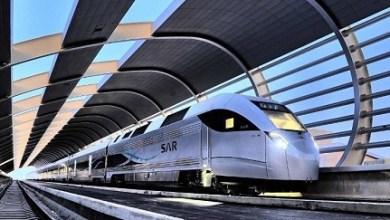 """Photo of """"سار"""" تطلق رحلات قطار الشمال إلى حائل.. وهذه تفاصيل المواعيد والأسعار"""